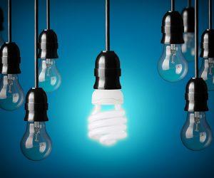 Energy Saving Scheme